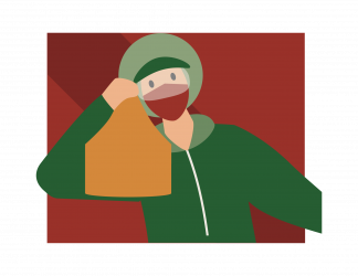 Delivery-Service_10-Courier-1.png