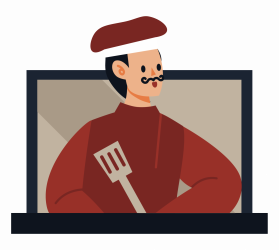 Delivery-Service_11-Chef-e1619022100109.png